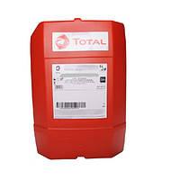 Моторное масло Total RUBIA Works 1000 15W-40 (20л) API CI-4/CH-4/CF/SL JASO DH-