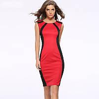 Женское платье My red CC3040