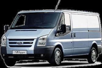 FORD Transit IV FL 2006-2014