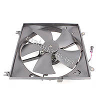 Вентилятор радиатора охлаждения Chery Tiggo Чери Тигго T11-1308120
