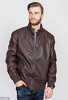 Куртка мужская осенняя классическая   ТМ585