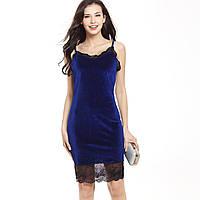 Женское платье CC-3044-50