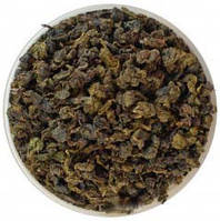 Чай зеленый улун «Чайные шедевры» Молочный улун 500 г
