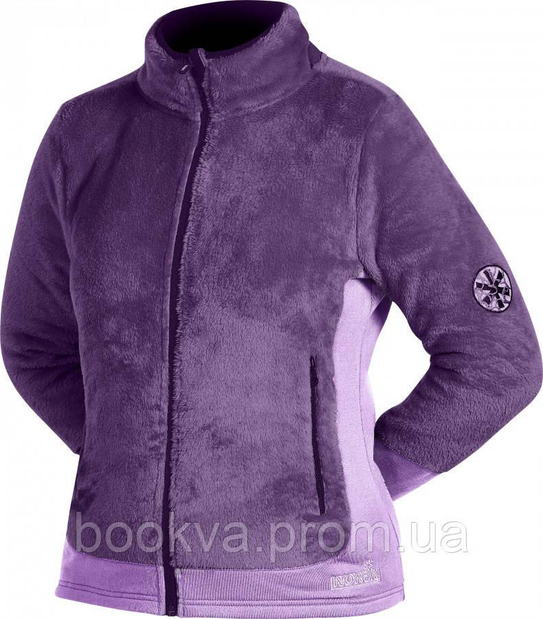 Куртка 'Norfin Moonrise' Violet XS (135744)