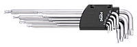 Набор Г-обр. ключей TORX T10-T50 Sonic