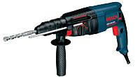 Перфоратор Bosch GBH 2-26 DFR Professional BPS