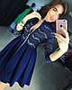 Женское платье Queen AL3046