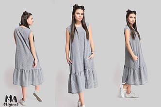 Платье (56-2-519)