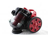Пылесос Domotec MS-4405 1200w, Циклонный пылесос , фото 1