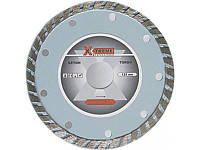 Диск Turbo 115*7*22.225 X-TREME