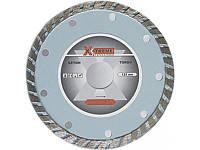 Диск Turbo 230*7*22.225 X-TREME