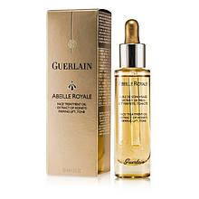 Масло для лица (основа для макияжа) Guerlain Abeille Royale