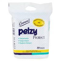 Cosmea Pelzy Protect Vlieswindeln - Непромокаемые Пелёнки для взрослых