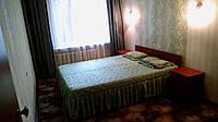 2-х комнатная квартира посуточно в г. Белгороде-Днестровском