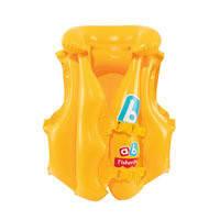 Детский надувной жилет Bestway 93515 (51-46 см)