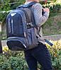 Многофункциональный рюкзак AL-2523-10, фото 2
