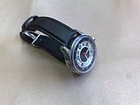 Ремешок для часов Jaeger-LeCoultre