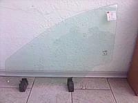 Стекло передней левой двери ZAZ Forza (ЗАЗ Форза).Оригинал.