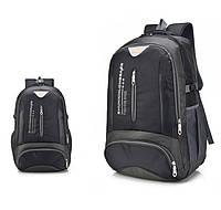 Мужской рюкзак CC-2523-10