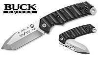 Нож складной тактический Buck TOPS CSAR-T