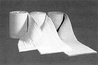 Маты из керамического волокна Cerachem Blanket