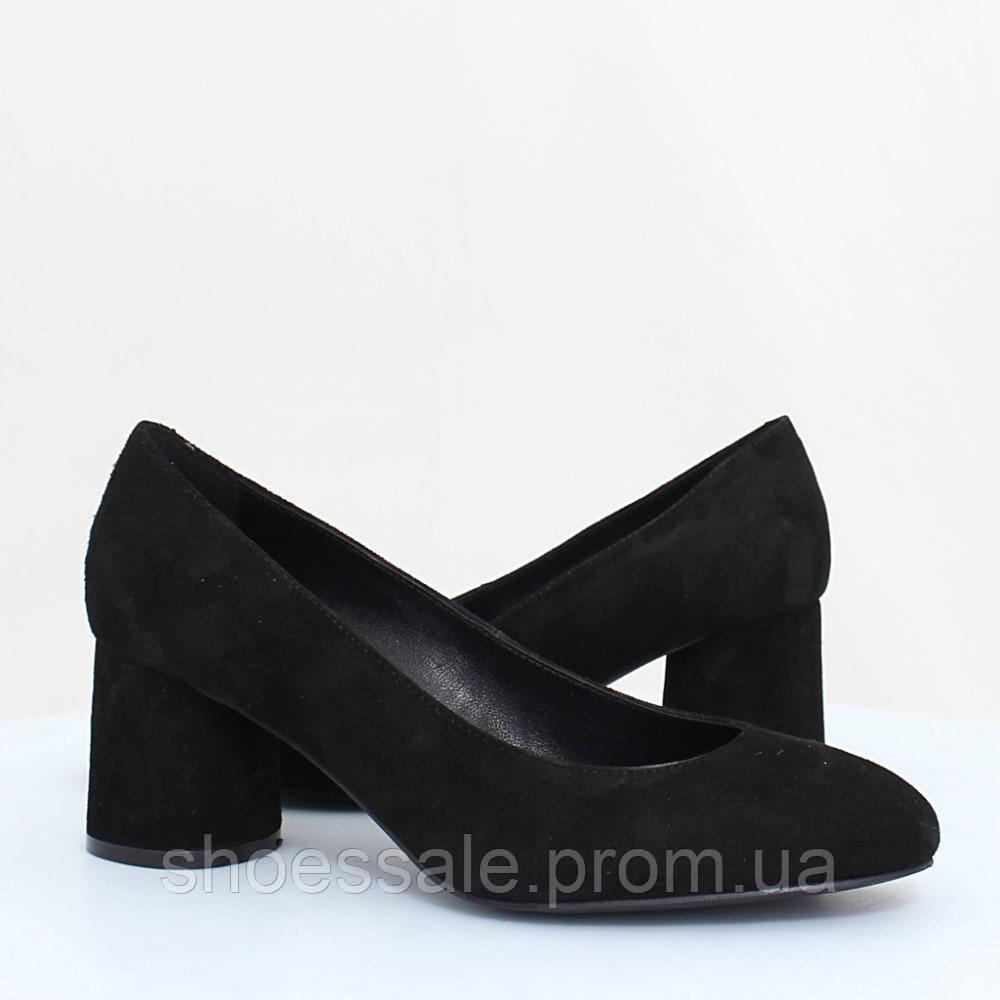Женские туфли Viko (49197)