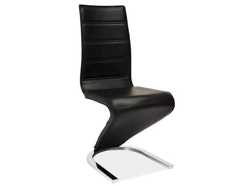 Кресло для кухни SIGNAL H-669