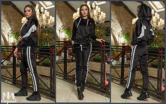 Спортивный костюм (56-1-412)