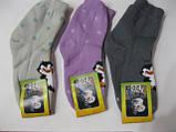 Підліткові махрові шкарпетки, фото 5