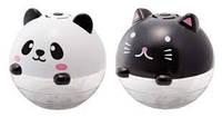 Увлажнитель воздуха Saturn Мишка и Котик