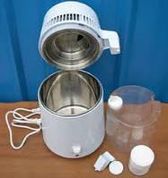 Дистиллятор воды BSC-WD12