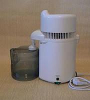 Дистиллятор воды BSC-WD16