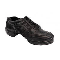 Туфли для современных танцев, сникера, джазовки., фото 1