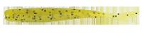Силиконовая приманка Kalipso Real Tail 2'' 125 OOPP для ловли рыбы, 10шт, New2017, искусственные приманки для рыбалки Kalipso, рыболовные приманки