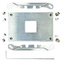 Установочный комплект CNPS10XOptima/CNPS10XPerforma/CNPS11XPerforma Zalman (61393)