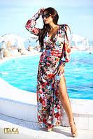 Женская одежда Одесса опт розница