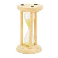 Keya Sauna Песочные часы Amazon MZ-05