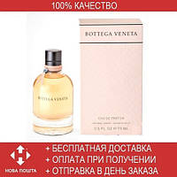 Bottega Veneta Bottega Veneta Eau De Parfum EDP 75ml  (парфюмированная вода Боттега Винетте Боттега Винетте О де Парфюм)