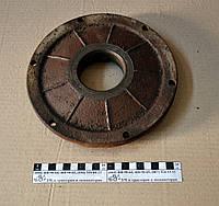 Крышка тормозного барабана Т-40 Т25-3502122