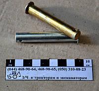 Палец рычага тормозного механизма Т-25 А25.38.117