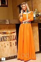 Женская одежда опт от производителя Сова