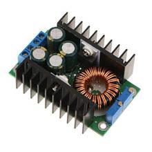 Понижающий стабилизатор тока и напряжения 9А, 280Вт