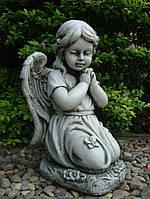 Фигурка Ангел на коленях