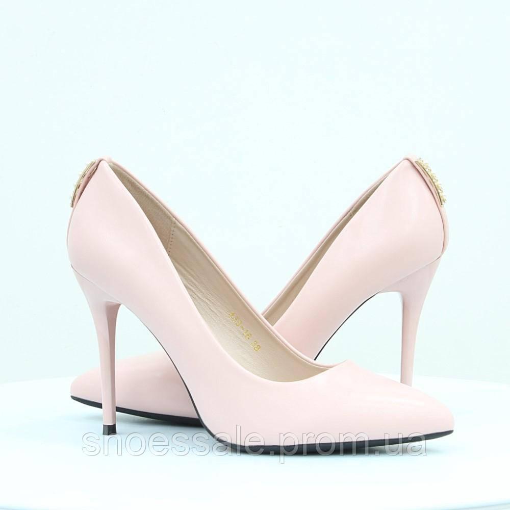 Женские туфли LORETTA (49244)