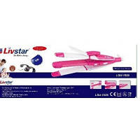 Стайлер Livstar LSU-1525