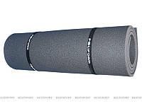 Коврик Альпинист 12 мм