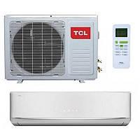 Кондиционер TCL TAC-09CHSAI/IFP cерия Premium Inverter