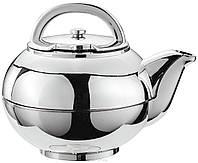 Таймер механический чайник