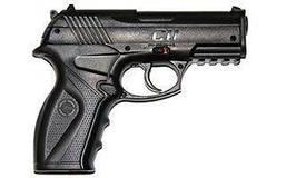 Пневматический пистолет Crosman C-11