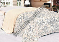 Одеяло (покрывало ) полуторное стёганное